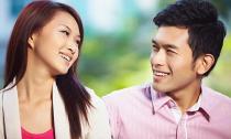Làm sao để đọc được suy nghĩ và tạo cảm tình với chàng?