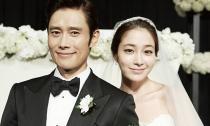 """Lee Min Jung được khen hết lời với """"Yêu trong bí mật"""""""
