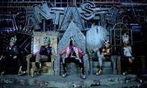 Những nhóm nhạc quái dị nhất Kpop