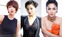 Mỹ nhân Việt giàu sang và viên mãn khi rời khỏi showbiz