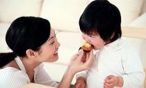 Những kiểu mẹ đáng bị chê trách khi nuôi dạy con