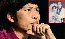 Điểm danh sao Việt giấu kín 'ý trung nhân'