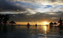 Phú Quốc vào top 20 điểm trăng mật tuyệt nhất thế giới