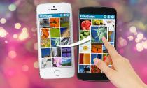 3 ứng dụng chia sẻ ảnh thú vị trên smartphone