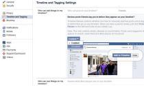 Cách phòng tránh virus, mã độc trên Facebook
