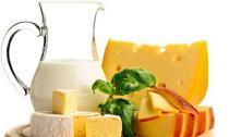 8 thực phẩm giúp ngăn ngừa sâu răng