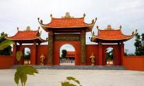 4 thiền viện nổi tiếng nhất Việt Nam