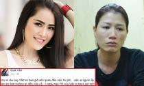 Quế Vân lên tiếng đính chính việc 'xía' vào chuyện của Trang Trần