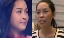 Cô gái Nam Định không nhận ra mình khi lột xác nhờ thẩm mỹ