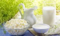Bật mí 5 thực phẩm quen thuộc giúp bạn không ốm bao giờ