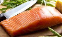 11 thực phẩm giúp giảm lão hóa làn da