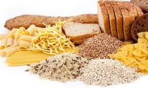 Mẹ nên ăn gì khi đau đẻ?