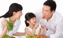 Những thực phẩm chữa bệnh tốt hơn thuốc kháng sinh ngàn lần