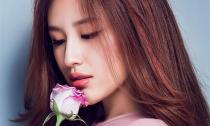 Mai Phương Thúy đẹp ngọt ngào và gợi cảm trong hình ảnh mới