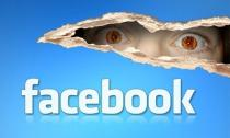 Facebook là chốn ảo hay thật?