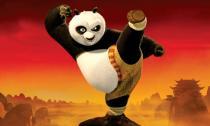 Gấu Po sẽ đính hôn trong 'Kung Fu Panda 3'