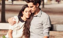 Nguyên tắc sống còn mà phụ nữ hiện đại cần thuộc lòng khi yêu