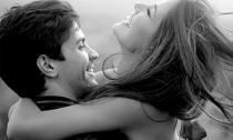 Những điều điên rồ sẽ xảy ra khi yêu
