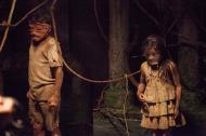 Phim đáng xem trong ngày 24/3/2015: Ám ảnh bóng đêm