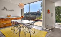 10 thiết kế sàn nhà làm sáng bừng không gian