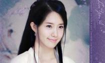 Phim của Yoona được chào mua với giá 'khủng' dù chưa quay xong
