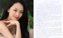 Mẹ hoa hậu Trương Hồ Phương Nga hé lộ về chuyện 'con gái căm ghét gia đình'
