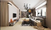 Những phương án thiết kế chung cư mini hiệu quả nhất