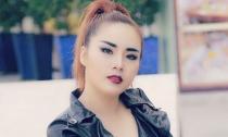 Ca sĩ Mai Phương Vy: 'Scandal trong showbiz ngày nay là chuyện bình thường'