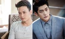 Đặt Hồng Đăng và Kang Tae Oh 'Tuổi thanh xuân' lên 'bàn cân'
