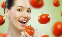 5 loại thực phẩm giúp chống viêm vô cùng hiệu quả
