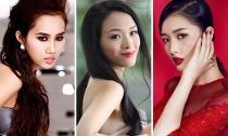 Những danh hiệu 'tai tiếng' của Hoa hậu Việt