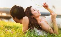 10 điều đàn ông tốt không bao giờ làm trong tình yêu