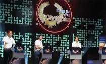Những gameshow đi cùng năm tháng của VTV3
