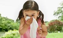 Chương trình Làm Mẹ tập 48: Phòng bệnh hô hấp cho trẻ
