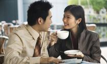 Phải nói dối để gìn giữ hôn nhân
