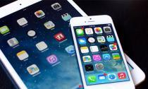 4 mẹo tăng tốc iPhone, iPad cũ chạy iOS