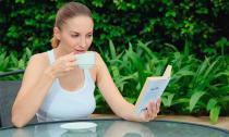 3 loại nước cấm uống sau khi ăn nếu không muốn hại sức khỏe