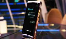 Điểm 10 smartphone độc nhưng kín tiếng nhất