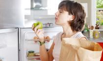 Thói quen dễ gây ngộ độc thực phẩm
