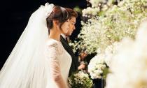 'Xin lỗi, em không phải là người anh muốn cưới làm vợ'