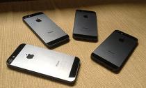 Tranh cãi về chất lượng của iPhone khoá mạng