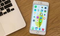 Những smartphone dung lượng lớn nhất đang bán tại Việt Nam