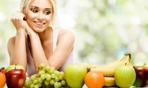 Những cấm kỵ khi ăn hoa quả ai cũng phải biết