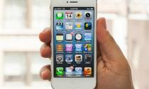 iPhone 5 Bất ngờ giảm còn 3.5 triệu gây náo loạn thị trường Việt