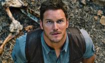 'Jurassic World' tung trailer mới đầy hấp dẫn