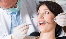 Điều nên và không nên khi chăm sóc răng miệng cho bà bầu
