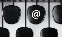 Email sẽ biến mất vào năm 2020