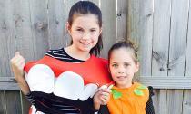 Những nhóc tì kiếm bạc tỉ 'dễ như ăn kẹo' từ Youtube
