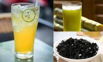 Top các loại thực phẩm bẩn nhất trong mùa hè