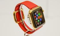 5 sản phẩm có giá 'chát' nhất Apple từng trình làng